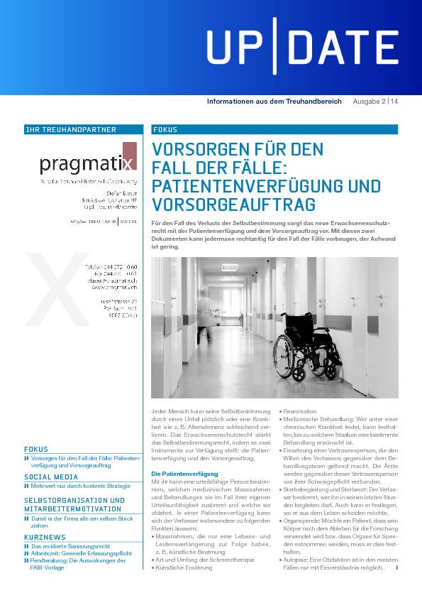 14_2_Update-pdf