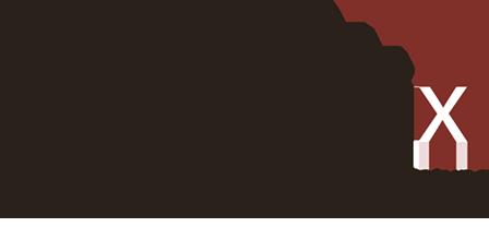 pragmatix  |  Büro für Treuhand & Wirtschaftsberatung
